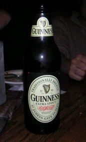 まったりなビール