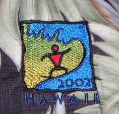 ロゴ2005