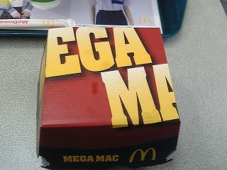 EGA MAC